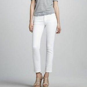 New Listing 🌸 Joe's Straight Ankle Jeans Sz 27